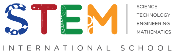 Stem International Kenya